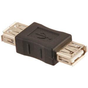 مبدل افزایش طول USB ام پی ام مدل DAAKO