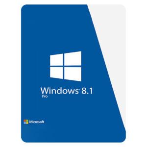 سیستم عامل ویندوز 8.1 آپدیت 1 با آخرین ویرایش ها