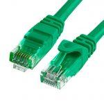 کابل شبکه CAT6 وی-نت به طول 5 متر