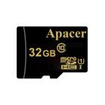 کارت حافظه microSDHC اپیسر مدل IP22 ظرفیت 32 گیگابایت