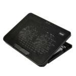 پایه خنک کننده لپ تاپ مچر مدل MR140