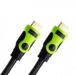 کابل HDMI ونوس مدل PV-K201 طول 1.5 متر