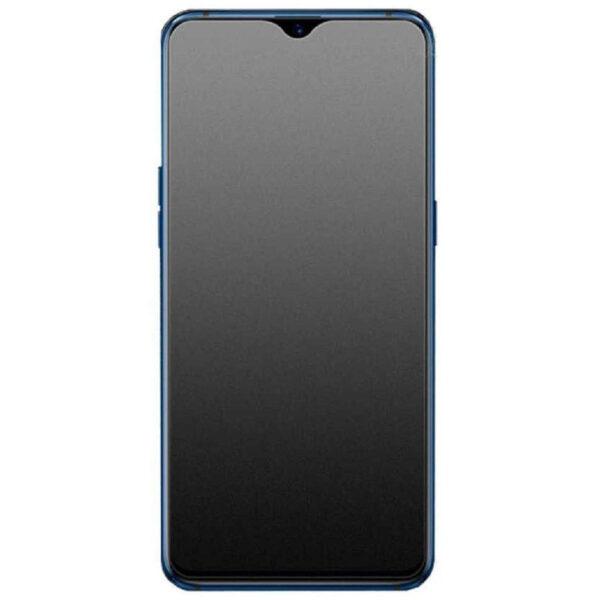 محافظ صفحه نمایش مات ژنرال مدل LKFCM مناسب برای گوشی موبایل سامسونگ Galaxy A50/ A30S/ A50S